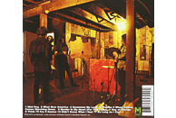 Lee Michaels - Barrel [CD]