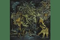 King Gizzard & The Lizard Wizard - Murder Of The Universe [CD]