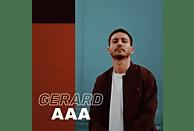 Gerard - Aaa [Vinyl]