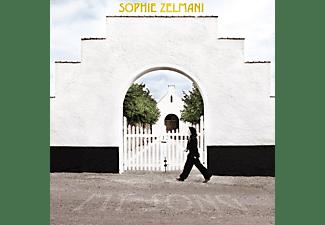 Sophie Zelmani - My Song  - (CD)