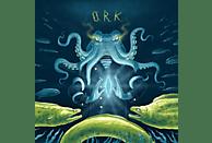 O.R.K. - Soul Of An Octopus [CD]
