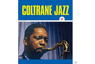 John Coltrane - COLTRANE JAZZ [Vinyl]