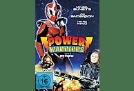 Power Warriors [DVD]