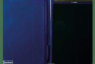 AVERY ZWECKFORM 2301 Klemm-Mappe DIN A4