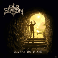 Old Season - Beyond The Black (Double Vinyl) [Vinyl]