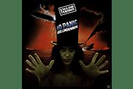 Udo Lindenberg, Das Panik-Orchester - No Panic On The Titanic [Vinyl]