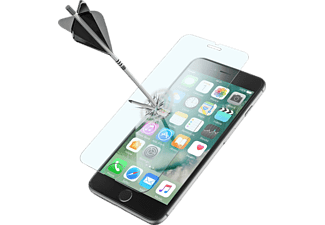 Cellular Line 37784 iPhone 7 1pieza(s) protector de pantalla