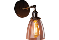 PAULMANN 283.94 Rustika LED Leuchtmittel E27 Warmweiß  150 Lumen