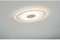 PAULMANN 925.43 Premium LED Einbauspots
