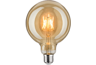 PAULMANN 283.81 LED Leuchtmittel E27 Warmweiß  420 Lumen
