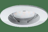 PAULMANN 927.55 Premium  (Spektrum:  A++ - E)  A+ LED Einbauspots Warmweiß