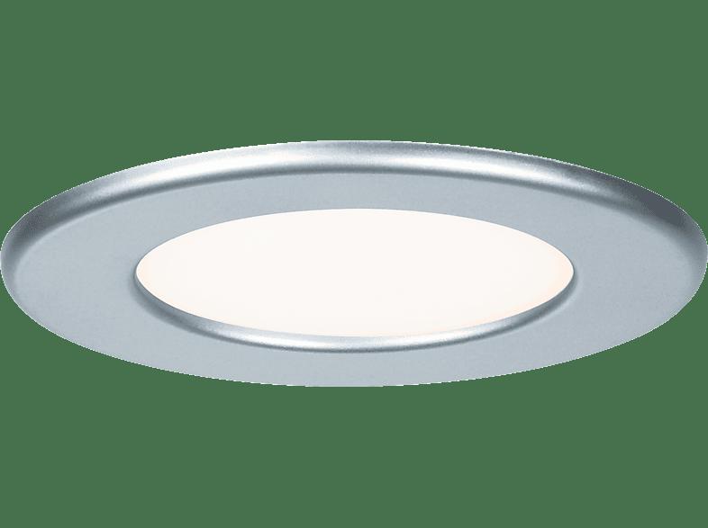 PAULMANN 920.73 LED Einbaupanel Warmweiß