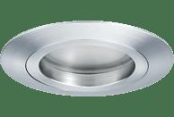 PAULMANN 928.24 Coin LED Einbauspots Warmweiß