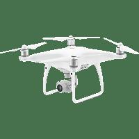 DJI Phantom 4 Advanced Drohne