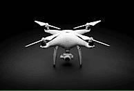 DJI Phantom 4 Advanced+ Drohne