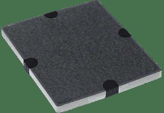 pixelboxx-mss-74789958