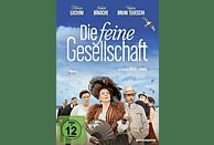Die feine Gesellschaft [DVD]