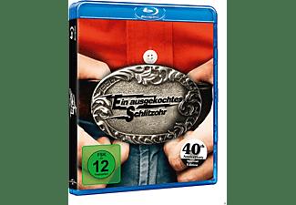 Ein ausgekochtes Schlitzohr - 40th Anniversary Edition Blu-ray