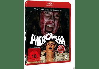 Phenomena - Dario Argento Collection #02 Blu-ray