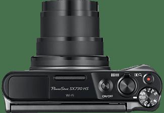 pixelboxx-mss-74792915