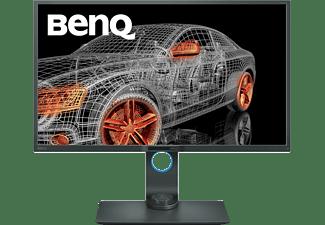 "BENQ Monitor PD3200Q 32"" (9H.LFALA.TBE)"