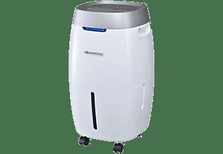 SONNENKÖNIG Luftentfeuchter Secco 200 (10100362)