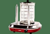 SALCO Hot Dog Maker Hotdogmaker (450 Watt)
