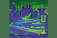 Flame - Lifelines [CD]