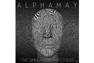 Alphamay - The Simulation Hypothesis [CD]
