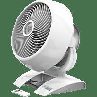 VORNADO 5303DC Windmaschine Weiß (30 Watt)