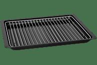ORANIER EBS 9939 10, Elektro-Einbaubackofen (A, 60 l, 596 mm breit)