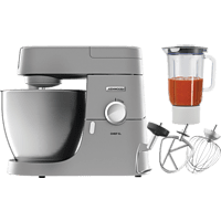 KENWOOD Küchenmaschine KVL4110S Chef XL