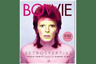 Bowie-Retrospektive