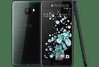 HTC U Ultra Sapphire Edition  128 GB Schwarz