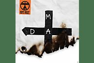 Boys Noize - MAYDAY REMIXES [Vinyl]