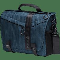 TENBA Messenger DNA10 Kameratasche , Blau