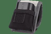TENBA Reload Battery Kamerataschen , Grau