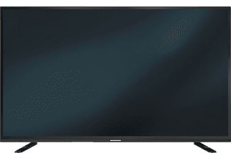 pixelboxx-mss-74809577
