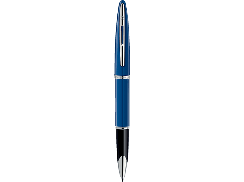 WATERMAN Carène  Kugelschreiber