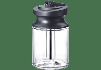 MIELE Milchbehälter aus Glas MB-CVA 6000