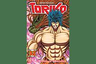 Toriko - Band 32