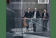 Feininger Trio - KLAVIERTRIOS [CD]