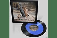 Howard Shore, O.S.T. - A HISTORY OF VIOLENCE-COLOUR IN COLOUR VINYL [Vinyl]