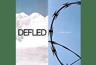 Defled - HACKING THE SUN EP [Vinyl]