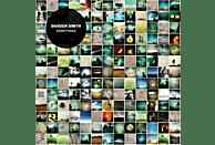 Darden Smith - EVERYTHING [CD]
