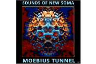 Sounds Of New Soma - MOEBIUS TUNNEL [CD]