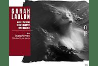 Laulan,S./Pikulski,M./Bouchez,O./Hermès Quartet - Les Blasphèmes-Lieder des Fin-de-siècle [CD]