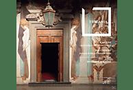 Ensemble Alraune - Toscania-Kammermusik [CD]