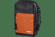 HAMA Fancy Travel 60H Kameratasche, Orange