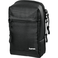 HAMA Fancy Travel 80M Kameratasche
